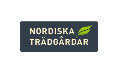 Trädgårdsmässan Älvsjö 2019:  Lördag 23/3
